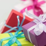 Top Tips For A Happy Healthy Christmas