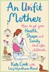 An Unfit Mother
