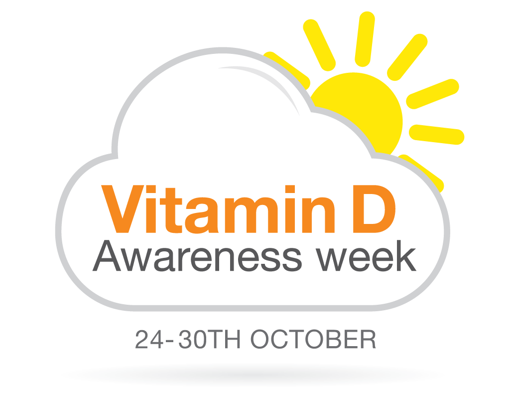 051dad731b5a 5 Things You Need To Know About Vitamin D - Kate Cook