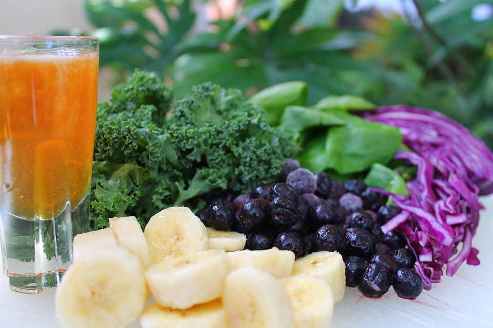 juicing-tips-kate-cook-biz