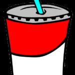 super-size soda ban