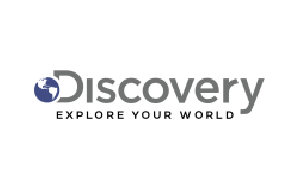 https://katecook.biz/wp-content/uploads/2020/07/discovery-logo.png