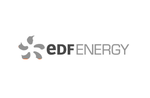 https://katecook.biz/wp-content/uploads/2020/07/edf-logo.png