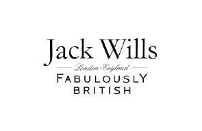 https://katecook.biz/wp-content/uploads/2020/07/jack-wills-logo.png