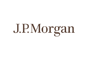 https://katecook.biz/wp-content/uploads/2020/07/jp-morgan-logo.png