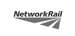 https://katecook.biz/wp-content/uploads/2020/07/network-rail.png