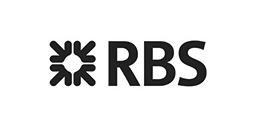 https://katecook.biz/wp-content/uploads/2020/07/rbs-Logo.png