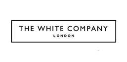 https://katecook.biz/wp-content/uploads/2020/07/white-company-Logo.png