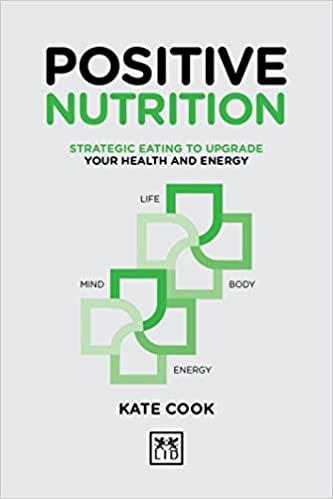 postive-nutrition