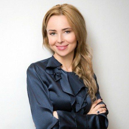 roksana-fasovska